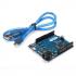 Placa Leonardo R3 + Cabo USB para Arduino - 1323_2_H.png
