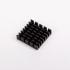 Cooler Oficial para Raspberry Pi 4 + Dissipador - 1331_2_H.png
