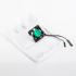 Cooler Oficial para Raspberry Pi 4 + Dissipador - 1331_3_H.png