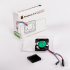 Cooler Oficial para Raspberry Pi 4 + Dissipador - 1331_5_H.png