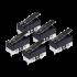 Micro Switch Com Alavanca - Pacote com 5 unidades - 1337_1_H.png