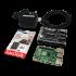 Kit Raspberry Pi 4 4GB Essential - 1340_1_H.png