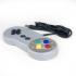 Controle Compatível USB Super Nintendo SNES - 1341_2_H.png