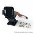 Suporte Pan/Tilt para Câmera Raspberry Pi - 1344_2_H.png