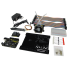 Kit Irrigador Automático - 1346_1_H.png