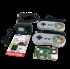 Kit Gamer para Raspberry Pi 3 - 1347_1_H.png