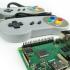 Kit Gamer para Raspberry Pi 3 - 1347_3_H.png
