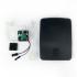 Kit CCH - Case Cooler Heatsink para Pi 4  - 1352_2_H.png