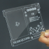 WorkPlate 400 - Transparente - 1354_2_H.png