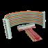 Kit Prototipagem para Raspberry Pi - 1357_1_H.png