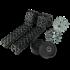 Kit Raptor - Esteira Traktor Starter Kit - 1361_1_H.png