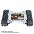 Kit Raptor - Esteira Traktor Starter Kit - 1361_3_H.png