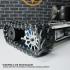 Kit Raptor - Esteira Traktor Starter Kit - 1361_4_H.png