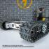Kit Raptor - Esteira Traktor Starter Kit - 1361_5_H.png