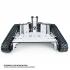 Kit Hunter - Esteira Traktor Advanced Kit - 1362_3_H.png