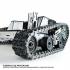 Kit Hunter - Esteira Traktor Advanced Kit - 1362_4_H.png