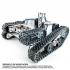 Kit Hunter - Esteira Traktor Advanced Kit - 1362_5_H.png