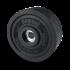 Roda COMBAT - 150mm - 1372_1_H.png