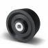 Roda COMBAT - 150mm - 1372_2_H.png