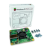 PoE+ HAT para Raspberry Pi - 1397_1_H.png