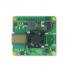 PoE+ HAT para Raspberry Pi - 1397_2_H.png
