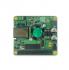 PoE+ HAT para Raspberry Pi - 1397_3_H.png