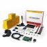 Kit Discovery com Raspberry Pi 3 + Acessórios - 1406_1_H.png