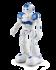 Robô Bipede JJRC R2 Cady Wida - 1434_1_H.png
