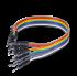 Jumper Premium 20 cm M/M - Pacote com 10 unidades - 147_1_H.png