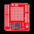 Arduino Shield - MicroSD - 166_2_H.png