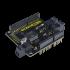 Shield para Arduino - Motor Driver 2x2A - 200_1_H.png