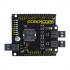 Arduino Shield - Motor Driver 2x2A - 200_2_H.png