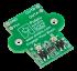 Encoder para Roda Pololu 42x19mm - 228_1_H.png