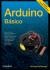 Arduino Básico 2ª Edição - 269_2_H.png