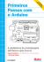 Primeiros Passos com o Arduino - 2ª Edição - 304_1_H.png
