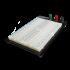 Protoboard 1660 Pontos - 320_1_H.png
