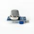 Módulo MQ-4 - Sensor de Gás Metano  - 341_2_H.png
