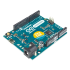 Arduino Leonardo R3 - Made in Italy - 355_1_H.png