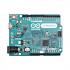 Arduino Leonardo R3 - Made in Italy - 355_3_H.png