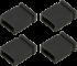 Jumper de 2 Pinos para PCI (pacote com 4 unidades) - 419_1_H.png