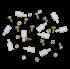Espaçador Sextavado Nylon (Pacote com 10 peças) - 537_1_H.png