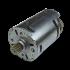 Motor DeWalt 18V New Style Drill - 55_1_H.png