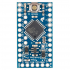 Arduino Pro Mini 328 - 3,3V / 8MHz - 556_2_H.png