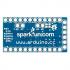 Arduino Pro Mini 328 - 3,3V / 8MHz - 556_3_H.png