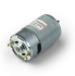 Motor 12V  18200RPM 38mm - 566_3_H.png