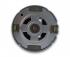Motor 12V  18200RPM 38mm - 566_4_H.png