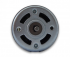 Motor 12V  18200RPM 38mm - 566_5_H.png