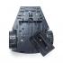 Plataforma Robótica Falcon - 582_3_H.png
