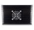 Driver para motor de passo - 50 VDC / 7,20 A - 600_3_H.png