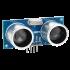 Sensor Ultrassônico - HC-SR04 - 620_1_H.png